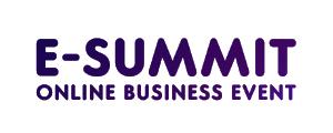 e-summitt
